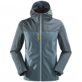 SHIFT HYBRID GTX JKT Grey Lafuma