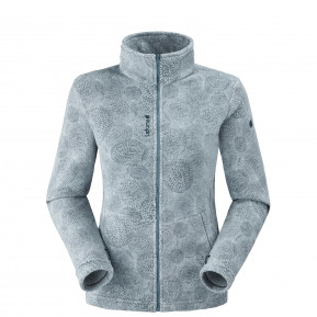 FIZZY FLEECE W Blue Lafuma