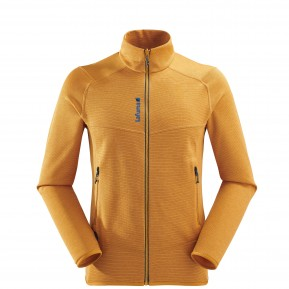 SHIFT F-ZIP M ORANGE Lafuma