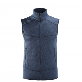 SHIFT VEST M Navy-blue Lafuma