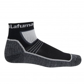 FASTLITE MERINO LOW GREY Lafuma