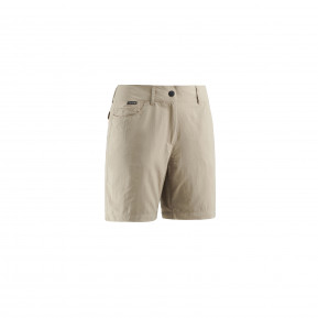 ACCESS SHORT W Beige Lafuma
