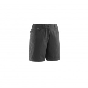 ACCESS SHORT W Black Lafuma
