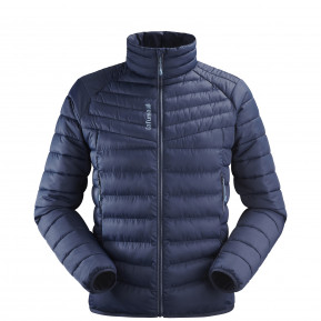 ALPIC LOFT F-ZIP M Navy-blue Lafuma