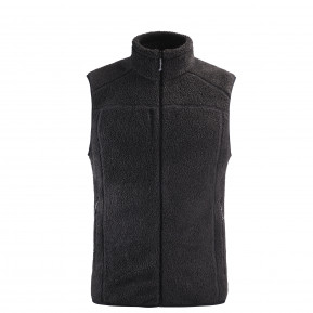DERRY VEST M Grey Lafuma
