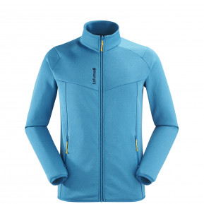 CROSS F-ZIP M Blue Lafuma