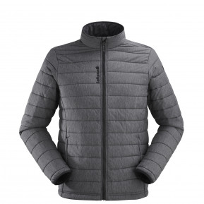 ACCESS LOFT F-ZIP M Grey Lafuma