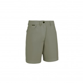 ACCESS SHORT W KHAKI Lafuma