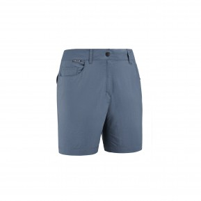 ACCESS SHORT W GREY Lafuma