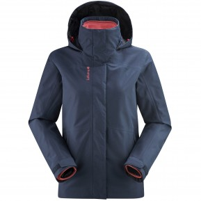 JAIPUR GORE-TEX 3in1 FLEECE W Lafuma