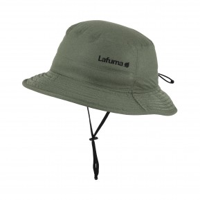 BUCKET GORETEX LTD HAT Lafuma