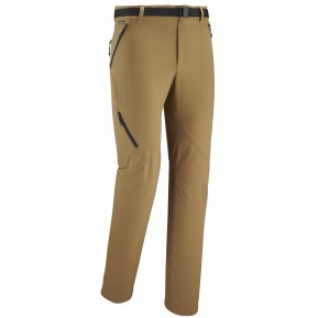 SHIFT PANTS M Lafuma