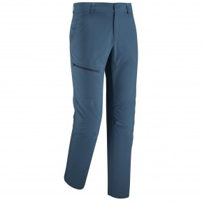 ACCESS PANTS M Lafuma