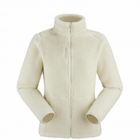 DERRY F-ZIP W White Lafuma