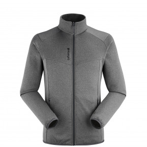 CROSS F-ZIP M Grey Lafuma