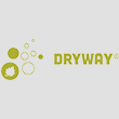 Dryway Ecoya heather knit