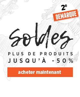 soldes equipements