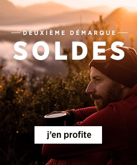 soldes lafuma homme