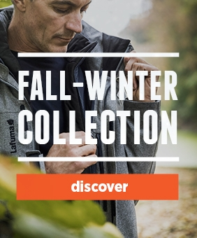 fall-winter collection