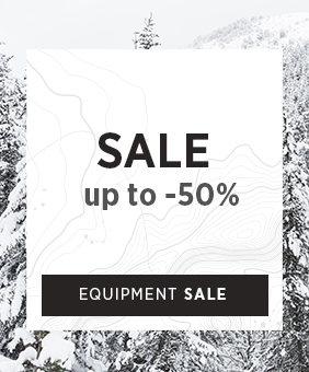 sale equipment
