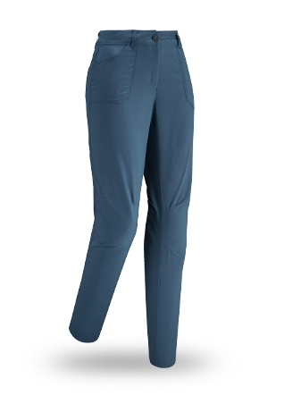 Pantalon Access pants