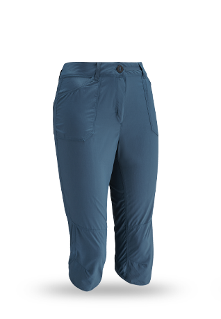 Pantalon Access knee