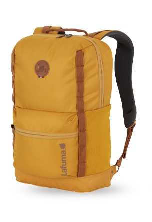See the backpack Original Ruck 15