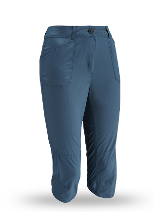 Pantalon Access knee pt