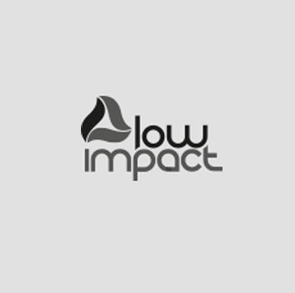 lowimpact