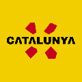 Lafuma hikking clothes shoes backpacks site catalogne